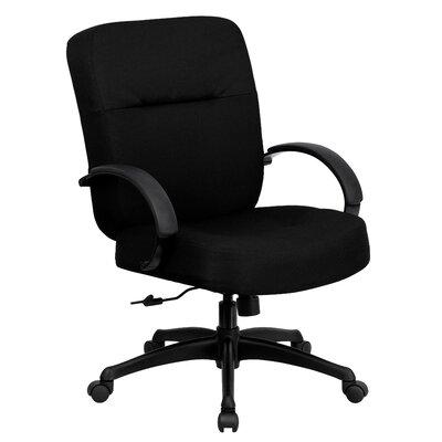 Flash Furniture Hercules Series Executive Ch..