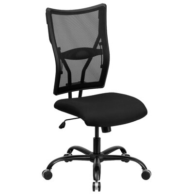 Flash Furniture Hercules Series Mesh Conference Chair