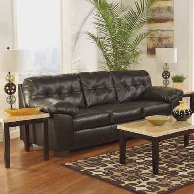 Flash Furniture Alliston Sofa