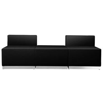 Flash Furniture Hercules A..