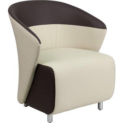 Flash Furniture Lounge Chair Reviews Wayfair