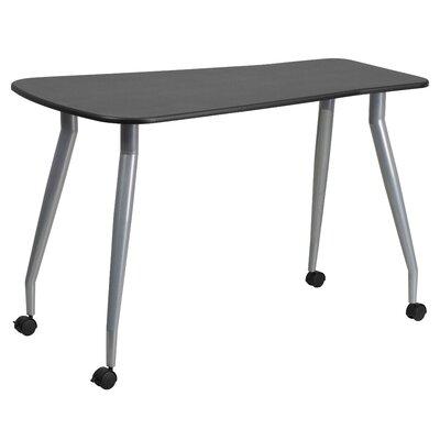 Flash Furniture Contemporary Computer Desk
