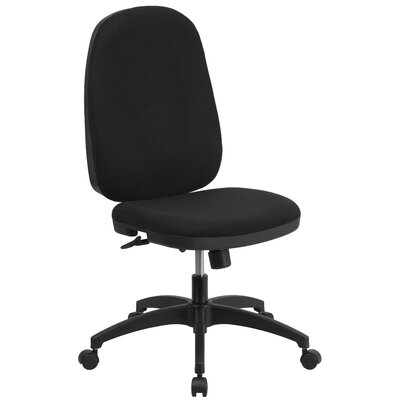 Flash Furniture High Back Mesh Conference Chair