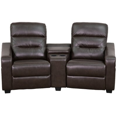 Flash Furniture Futura Series Home Theater Recliner