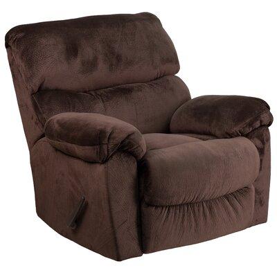 Flash Furniture Sharpei Rocker Recliner