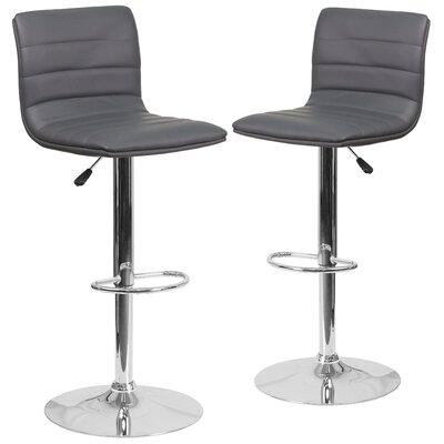 Flash Furniture Adjustable..