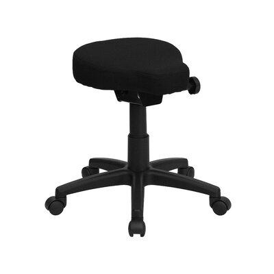 Flash Furniture Height Adjustable Utility..