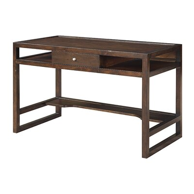 Red Barrel Studio Domingue Writing Desk