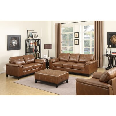 Trent Austin Design Living Room Collection