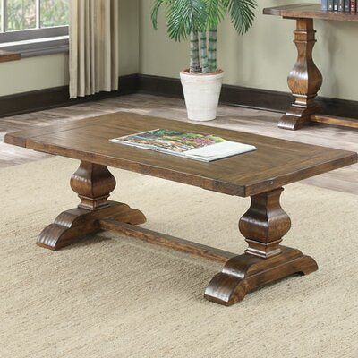 Darby Home Co Bates Coffee Table