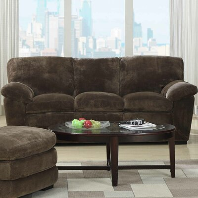 Andover Mills Richmond Sofa
