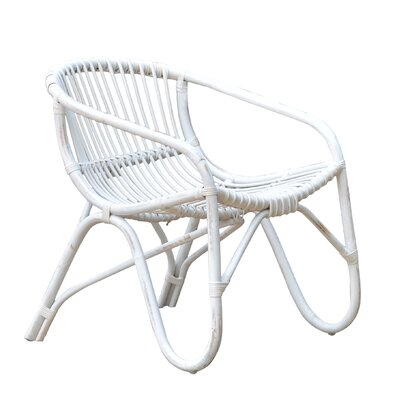 B 24573 in addition Indoor Sitting Chair likewise Viewtopic additionally 457045062153610708 likewise Deck chairs drawing. on wicker chairs