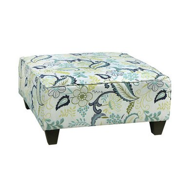 Chelsea Home Furniture Odessa Cocktail Ottoman
