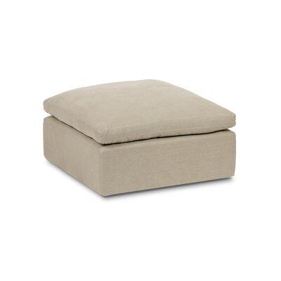 Chelsea Home Furniture Farmer Ottoman