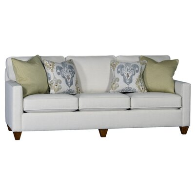 Chelsea Home Furniture Sutton Sofa