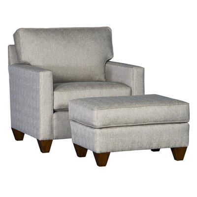 Chelsea Home Furniture Sutton Armchair