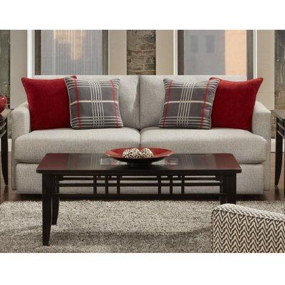 Chelsea Home Furniture Westfield Sofa