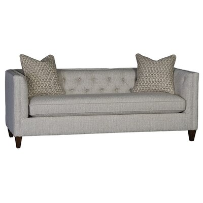 Chelsea Home Furniture Sudbury Sofa