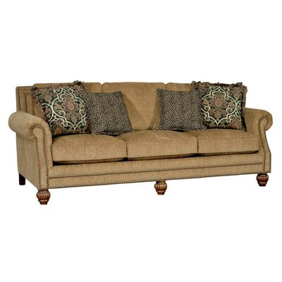 Chelsea Home Furniture Swampscott Sofa