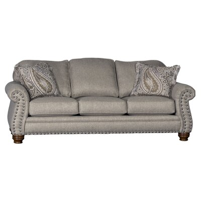 Chelsea Home Furniture Uxbridge Sofa