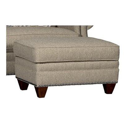 Chelsea Home Furniture Tyngsborough Ottoman