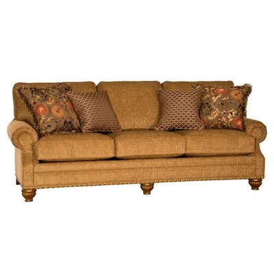 Chelsea Home Furniture Wales Sofa