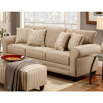 Chelsea Home Furniture West Newbury Sofa