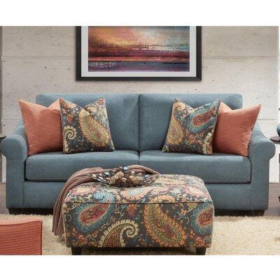 Chelsea Home Furniture Williamsburg Sofa
