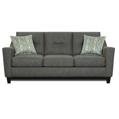 Chelsea Home Furniture Winthrop Sofa