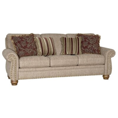 Chelsea Home Furniture Waltham Sofa
