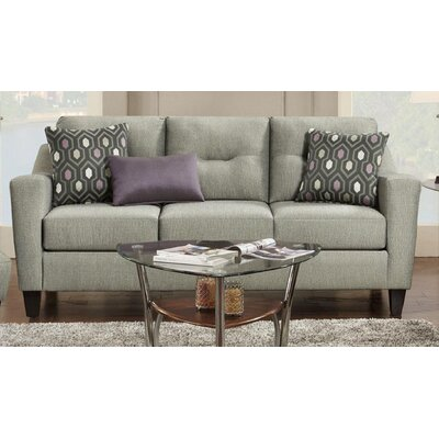 Chelsea Home Furniture Woburn Sofa