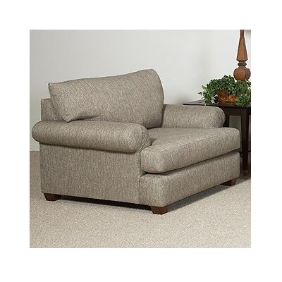 Chelsea Home Furniture Oxford Armchair