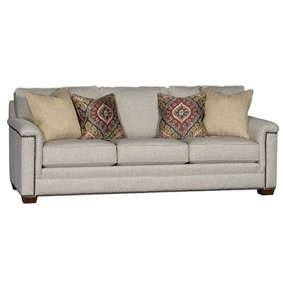 Chelsea Home Furniture Southbridge Sofa