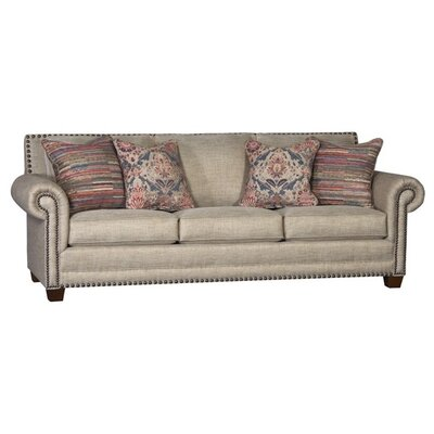 Chelsea Home Furniture Southwick Sofa