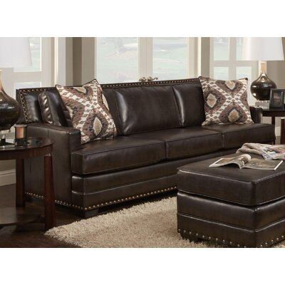 Chelsea Home Furniture North Attleboro..
