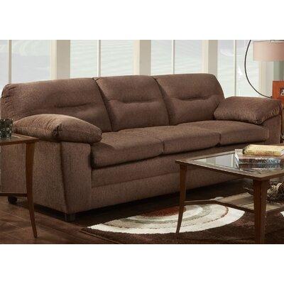 Chelsea Home Furniture Northampton Sofa