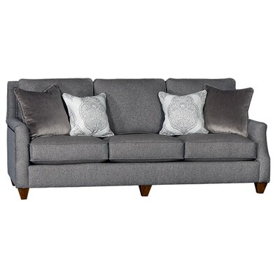 Chelsea Home Furniture Tolland Sofa