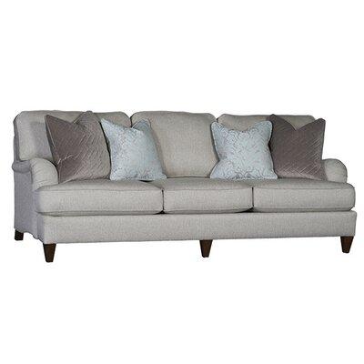 Chelsea Home Furniture Springfield Sofa