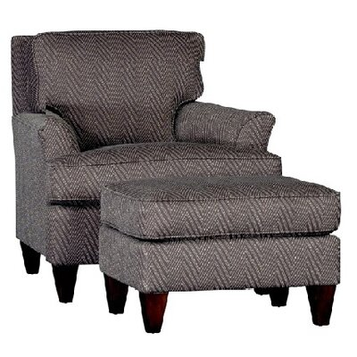 Chelsea Home Furniture Sterling Armchair