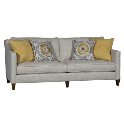 Chelsea Home Furniture Tisbury Sofa