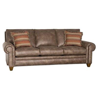Chelsea Home Furniture Stoneham Sofa
