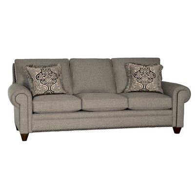 Chelsea Home Furniture Stoneham Sofa