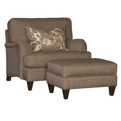 Chelsea Home Furniture Springfield Armchair