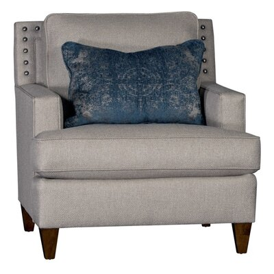 Chelsea Home Furniture Stow Armchair