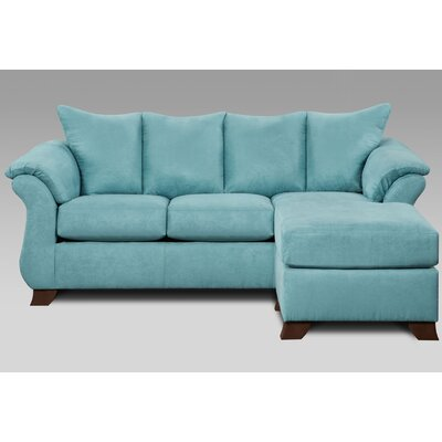 Chelsea Home Furniture Payton Sectional