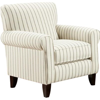 Chelsea Home Furniture Westford Armchair