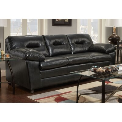 Chelsea Home Furniture Northampton Sofa