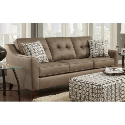 Chelsea Home Furniture Norton Sofa
