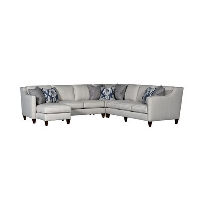 Chelsea Home Furniture Tisbury Sectional
