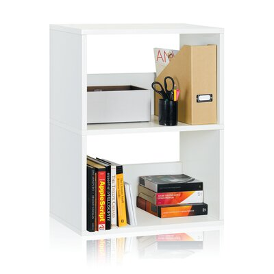 Way Basics zBoard Storage Duplex 30